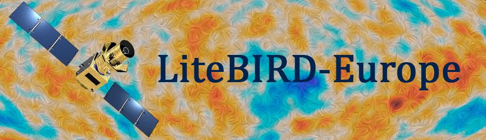 LiteBIRD-Europe